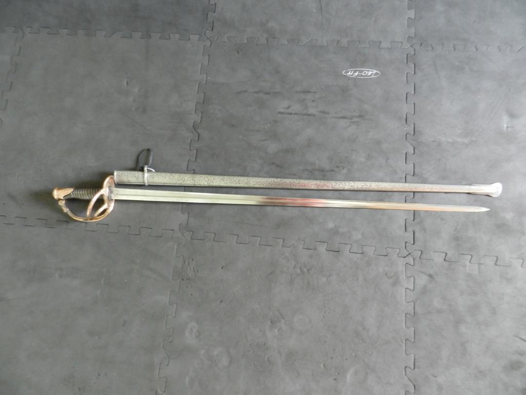 sabre d'officier cuirassier 1882 Dscn6610