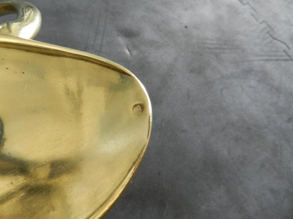 cuirassier sabre Mle 1816  Dscn6619
