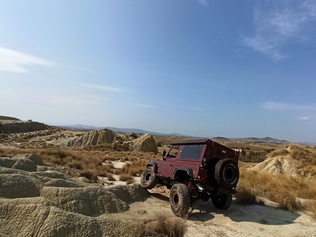 Overland_rover90 Img_2013