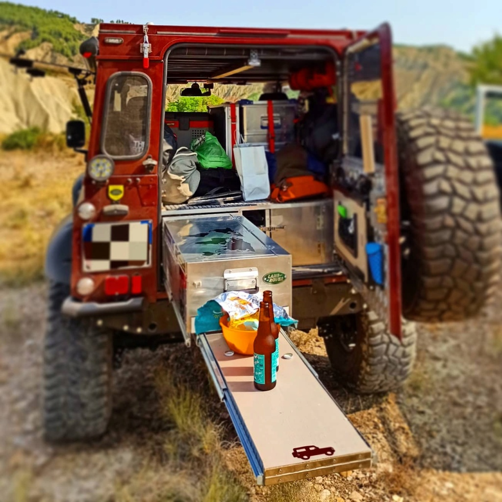 Overland_rover90 Img_2014