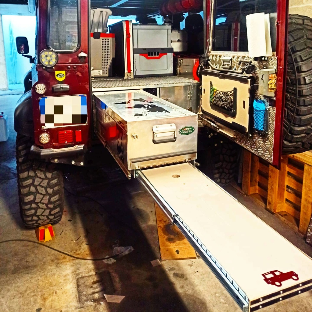 Overland_rover90 Img_2015