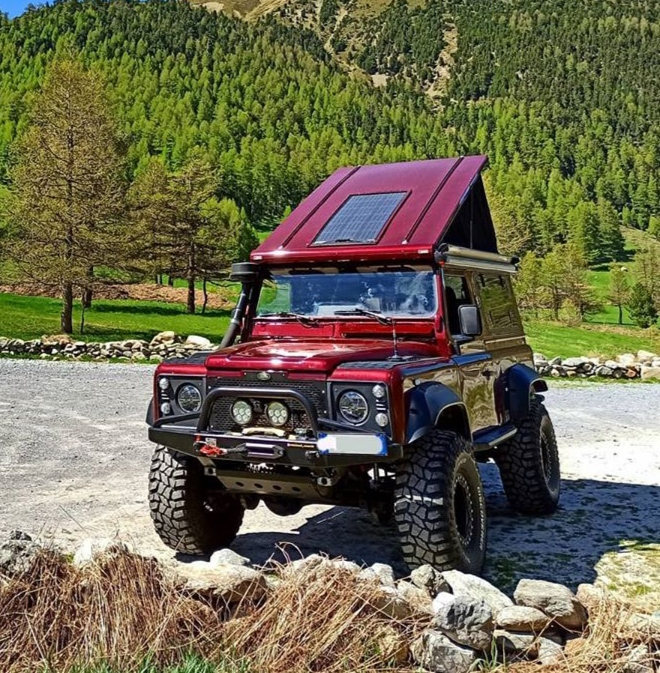 Overland_rover90 Img_2016