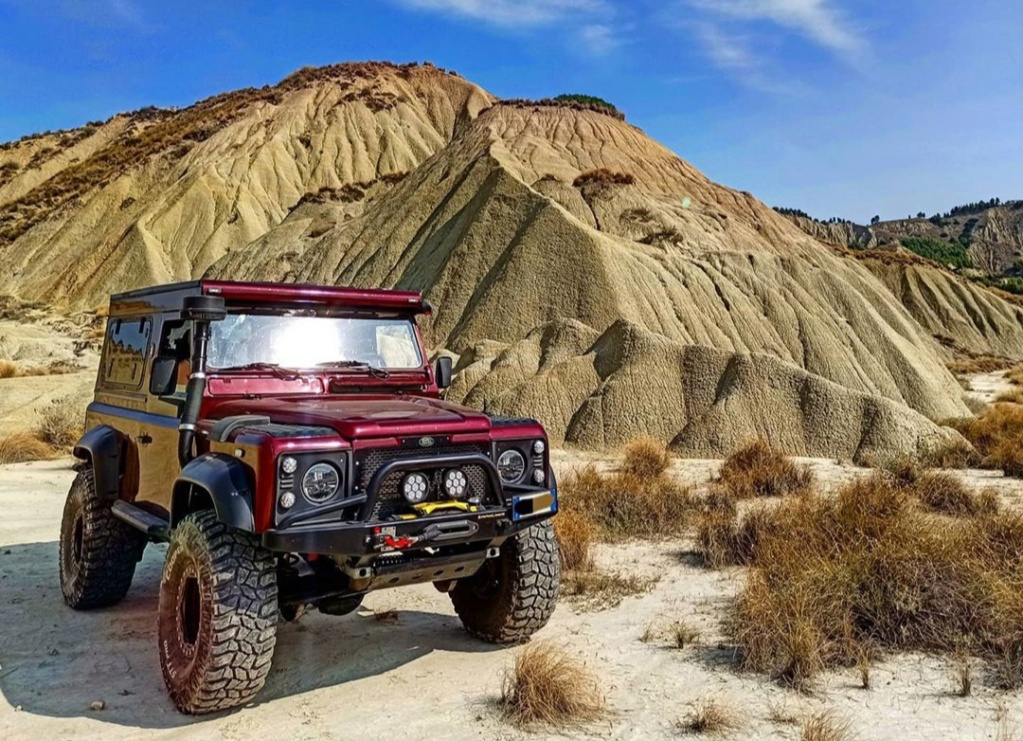 Overland_rover90 Img_2017