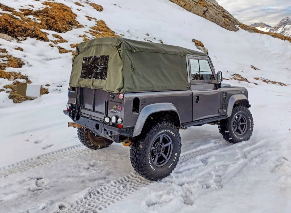 Overland_rover90 Img_2019