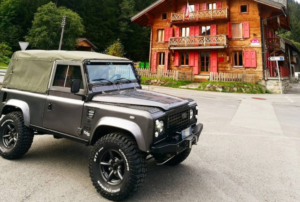 Overland_rover90 Img_2021
