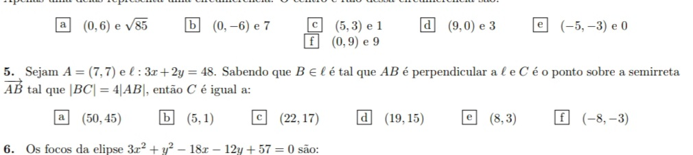 Questão 5 perpendicularidade 20210610