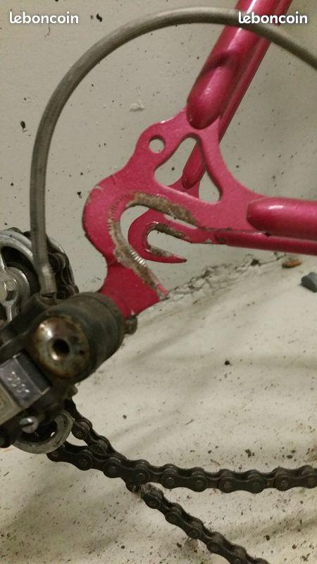 patte de roue arrière tordue : réparable ? Lbc_me10