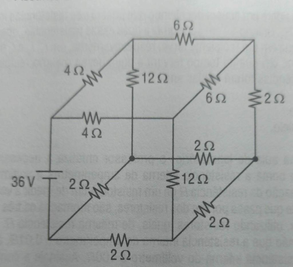 Termologia com Resistores  Resist10