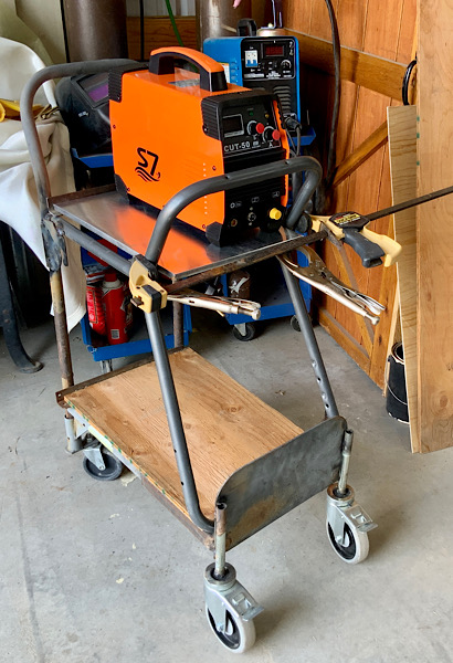 Tools/Garage Stuff - Page 3 081e9810