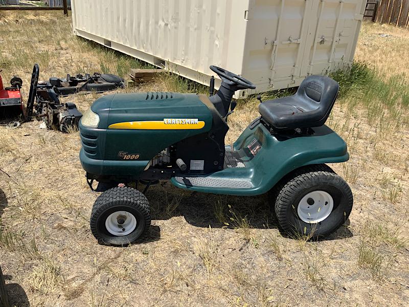 A Rat Rod Wheelbarrow Bucket T Tractor/Kart for my Grandson A8eac410