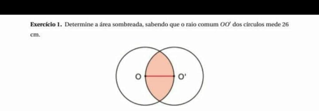 Geometria plana  Whatsa11