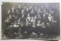 Фотографии учащихся Кунгурской женской гимназии 21711110