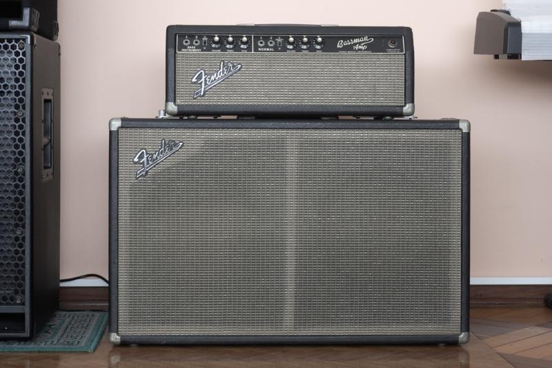 wos2000 Fender10