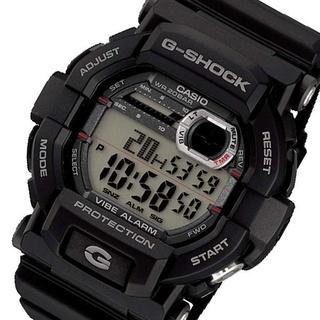 G-Shock GD350-xx 350gd10