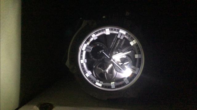 Casio by night Img_1210