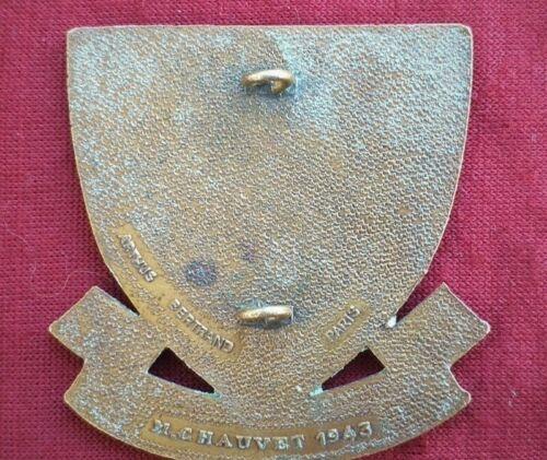 Identification insigne commandos marine  - Page 2 Comman10