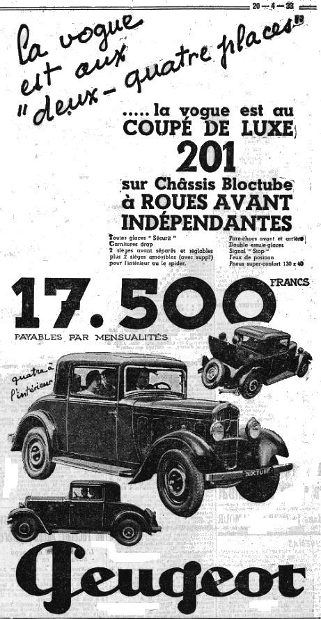 Publicités 01 - Page 2 20110