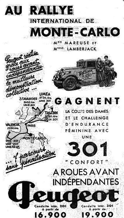 Publicités 01 - Page 2 30110