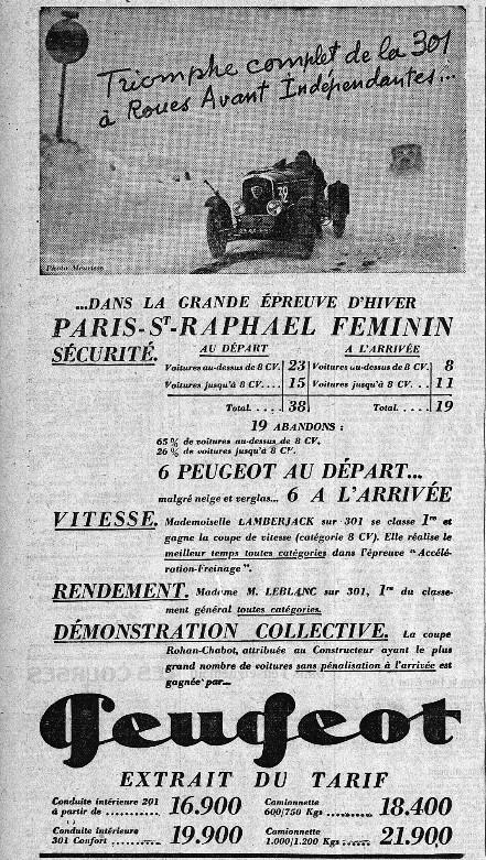 Publicités 01 - Page 2 30112