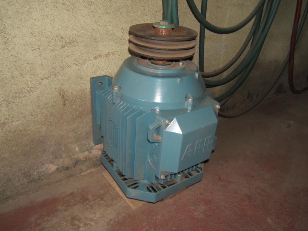 Compresseur 500 litres Dscf9110