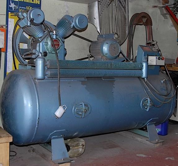 Compresseur 500 litres Peh_2611