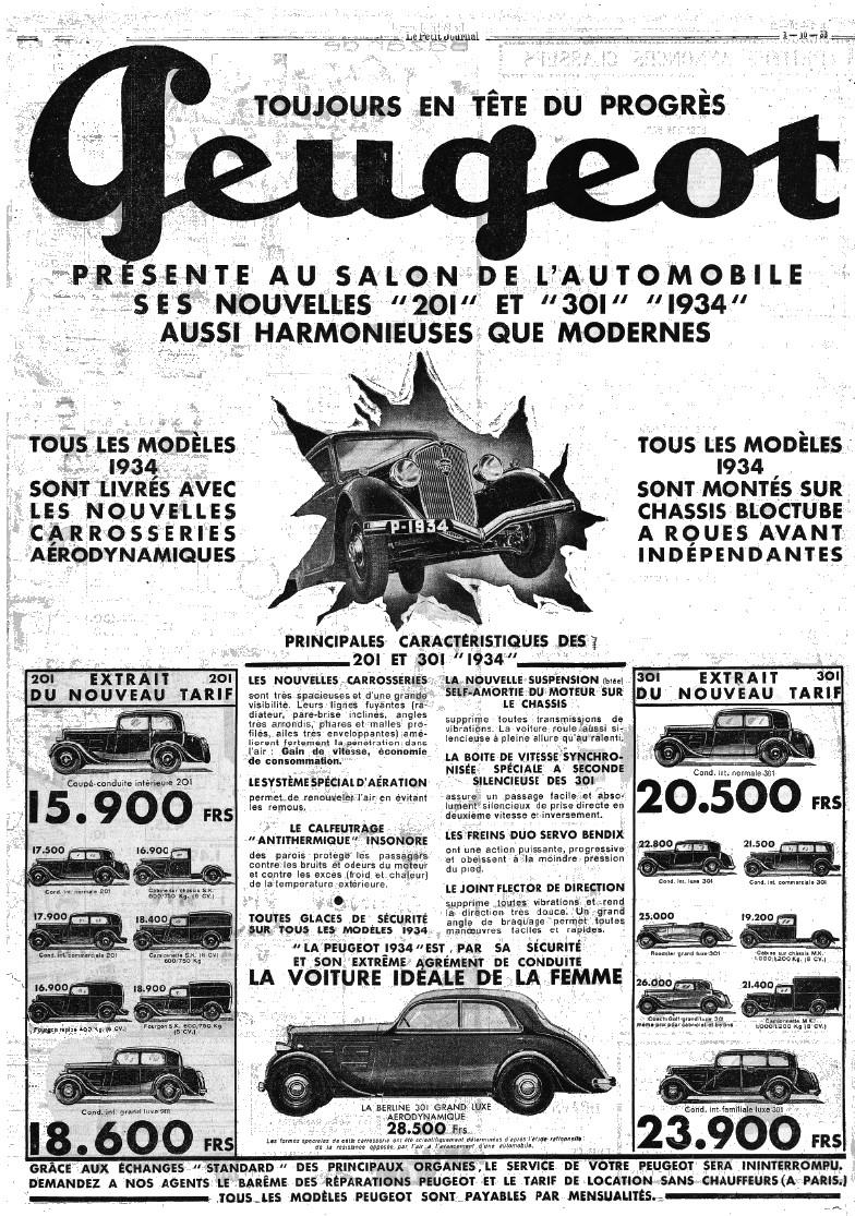 Publicités 01 - Page 2 Peug_s10