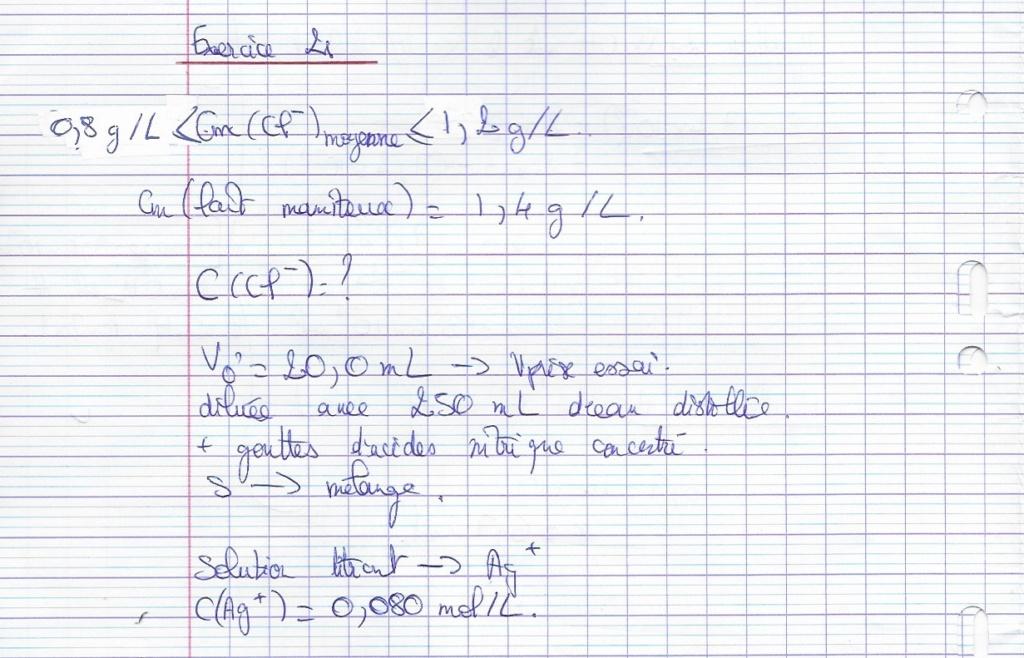 Corrigé DS3 04ter10