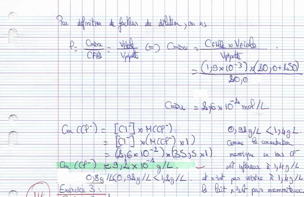 Corrigé DS3 07bis10