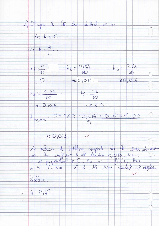 Corrigé DS3 1210
