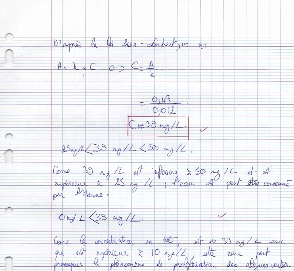 Corrigé DS3 13bis10