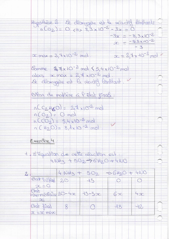 Corrigé du DM de chimie Docfil12