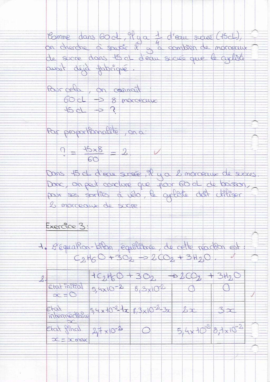 Corrigé du DM de chimie Docfil13