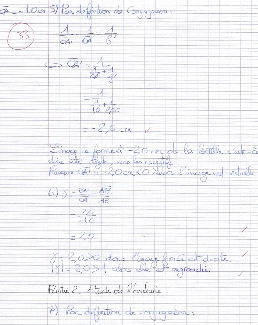 Corrigé du DM préDS n°1 Exo3c10