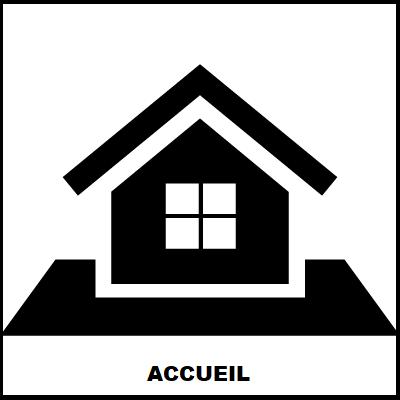 [Groupe-City-Øne] www.City-Øne.us (En reconstruction) Accuei11