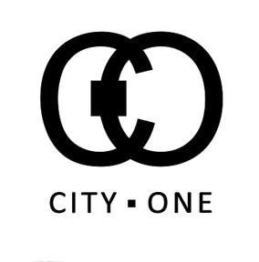 Lettre à l'intention du département de la justice de la part du Groupe City-One. Cityon11