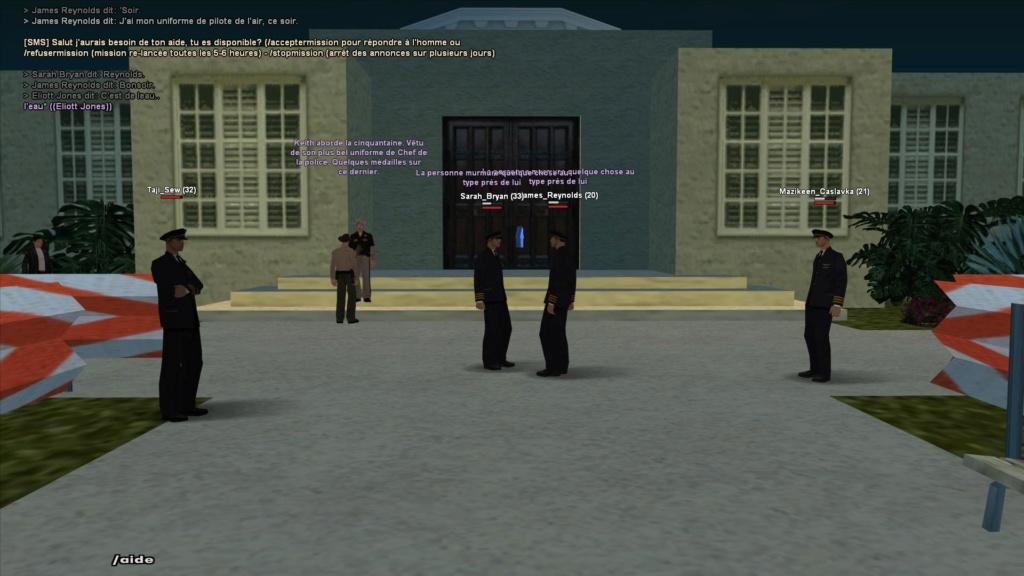 Los Santos Police Département #toprotectandtoserve (Part VI) - Page 2 Galler70
