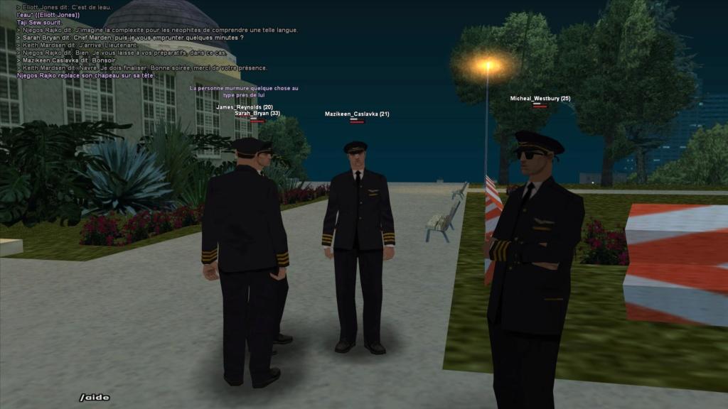 Los Santos Police Département #toprotectandtoserve (Part VI) - Page 2 Galler72