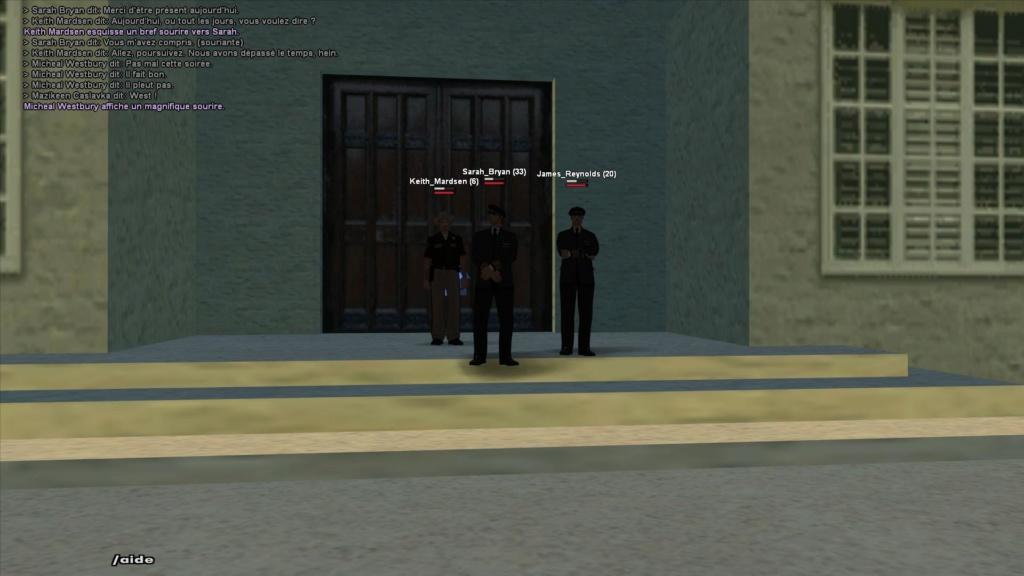 Los Santos Police Département #toprotectandtoserve (Part VI) - Page 2 Galler80