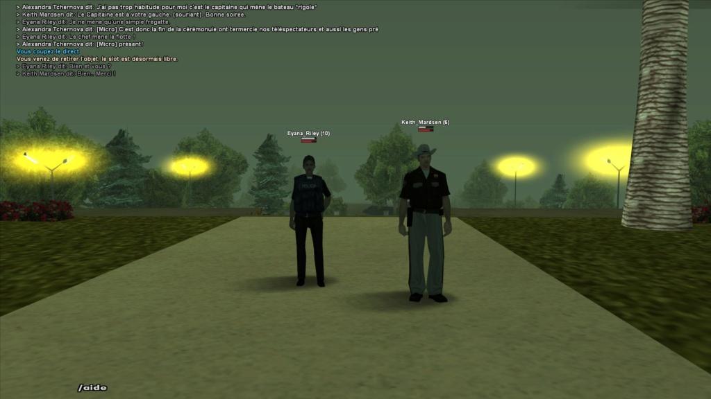 Los Santos Police Département #toprotectandtoserve (Part VI) - Page 2 Galler82