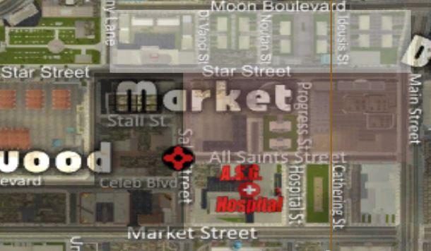 ♫ Blob Music ♫ - Studio d'enregistrements Map_bl10