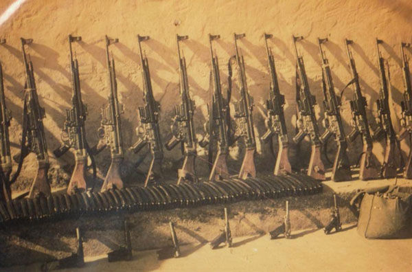 armes sabotées Cdo_ma10