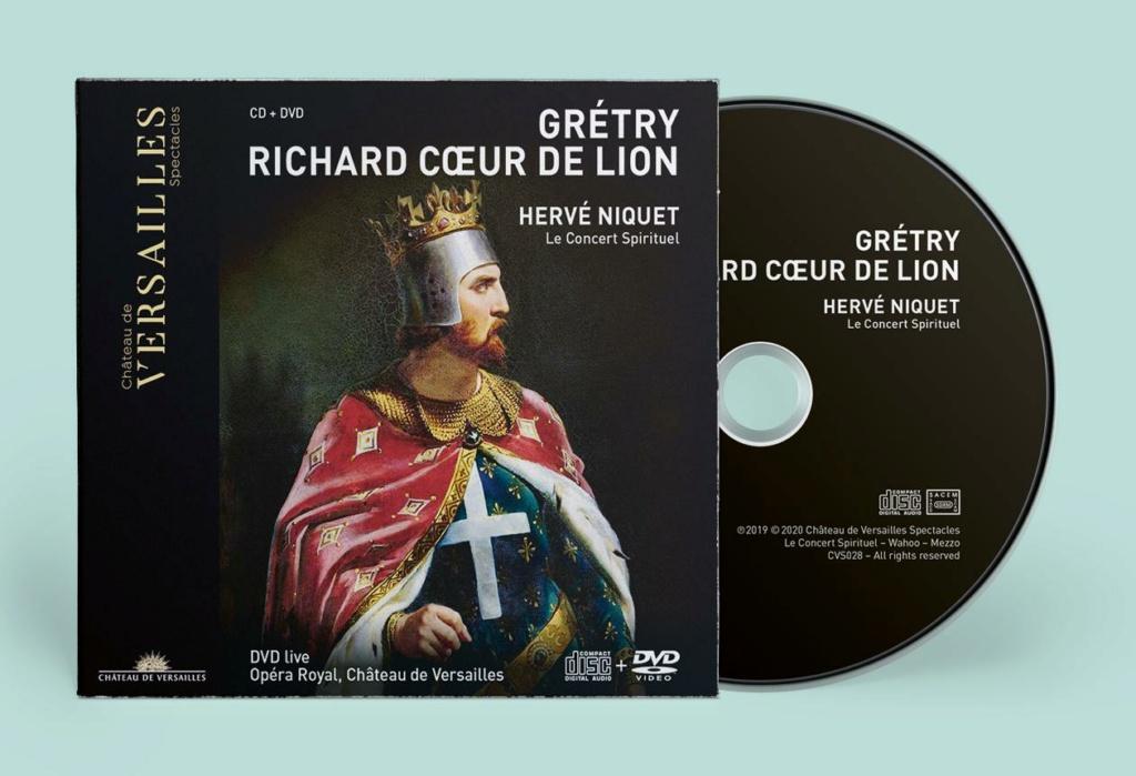 wiener paix - Nouveaux CD. Parutions récentes ou annoncées. - Page 6 028-ri10