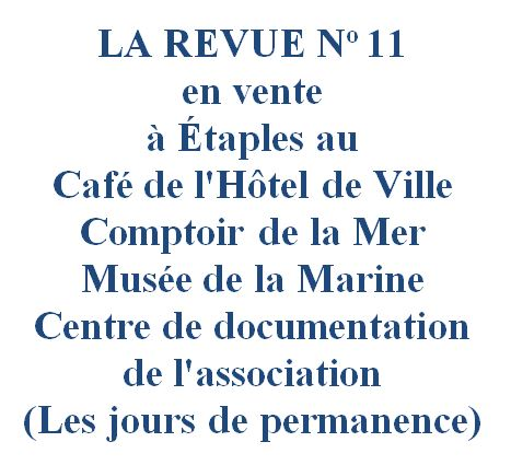 **** Mémoire d'Opale **** Pub_fo19