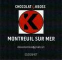 **** Mémoire d'Opale **** Kboss110