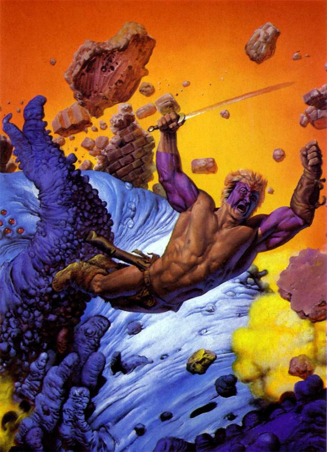 Comics Conan - Page 27 0110