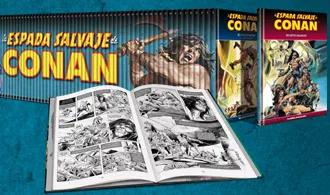 Comics Conan - Page 27 1807_w10