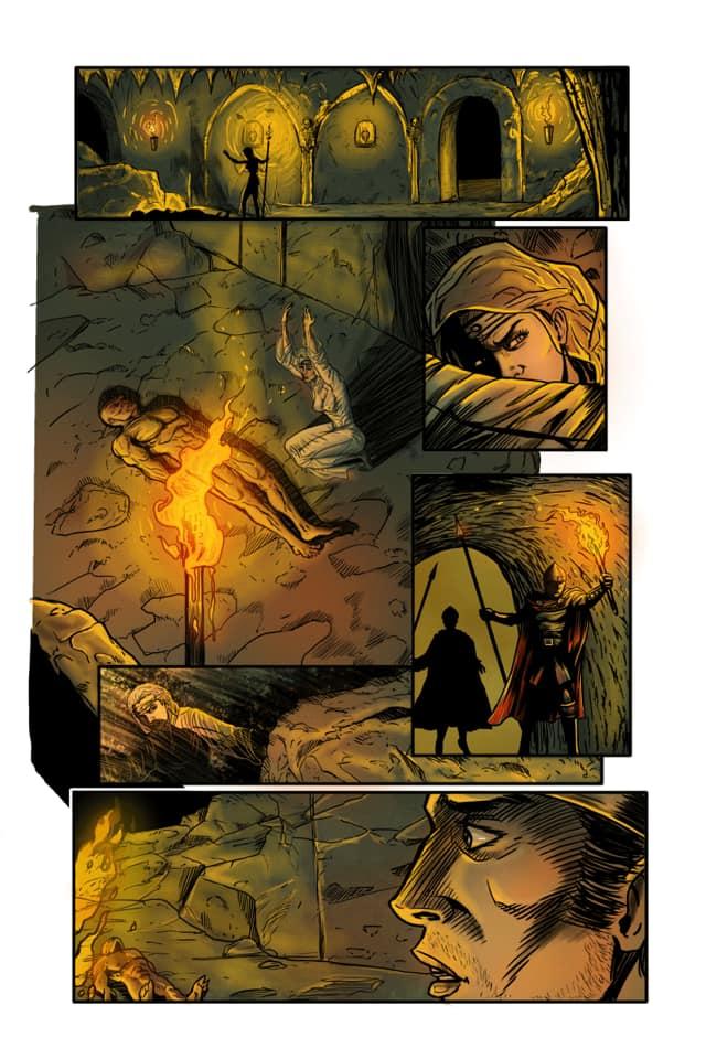 Comics Conan - Page 27 18587211
