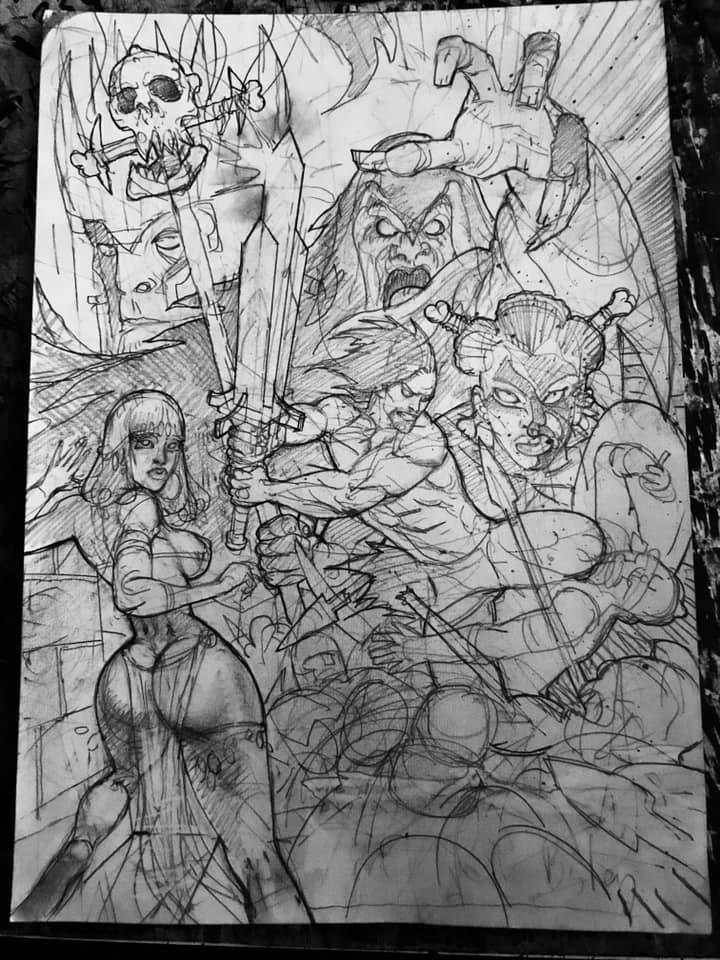 Comics Conan - Page 27 18594510