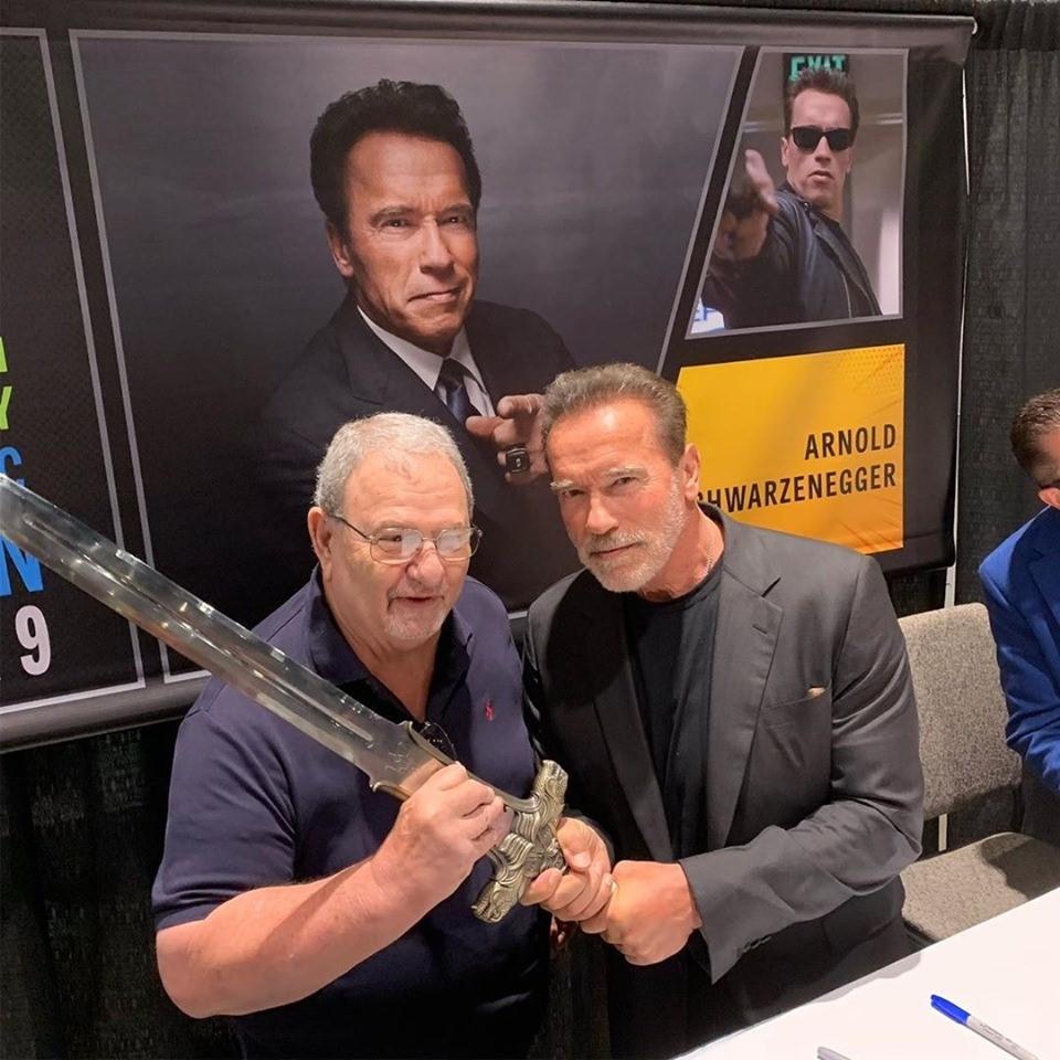 """NUEVA PELICULA con Schwarzenegger - """"THE LEGEND OF CONAN""""   - Page 20 68544210"""