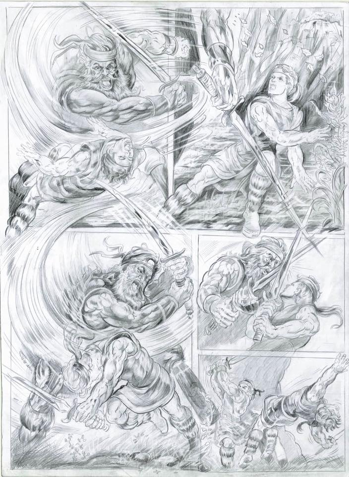 Comics Conan - Page 27 7174_n10